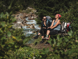 Hiking_E5_46.jpg