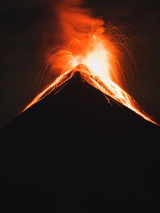 Conquering_Fuego_47.jpg