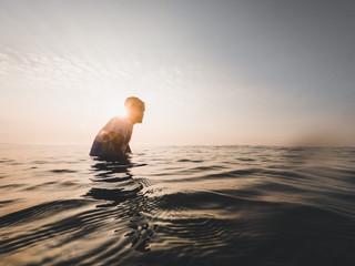 SURF'S UP EL PAREDON