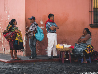 Guatemala_25.jpg