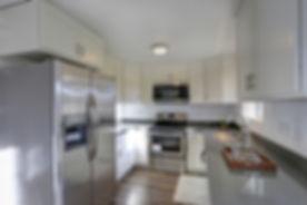 White Shaker Kitchen.jpg