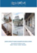 Catalogue-pièces-Lorêve-inox-201801.jpg