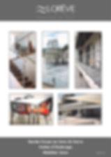 Brochure-réalisations-loreve-inox.jpg