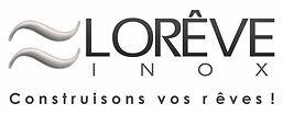 Logo_Lorêve_.jpg