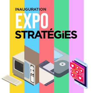 VIGNETTE EXPO.png