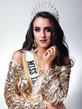 miss-intercontinental-2018-australia-Mik