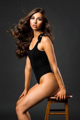 Miss-Intercontinental-Australia-2019-Han