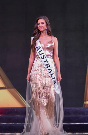Miss Australia Evening Gown.png