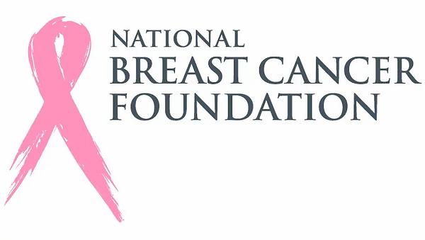 NBCF-logo.webp