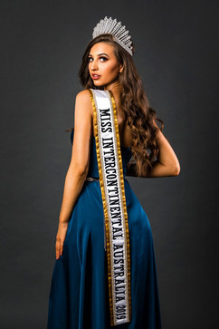 Miss-Intercontinental-Australia-2019-Han