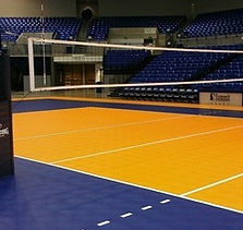 volleyball-court-making-company-500x500.