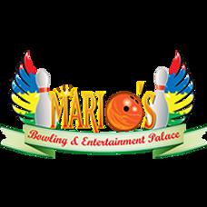 marios bowling.png