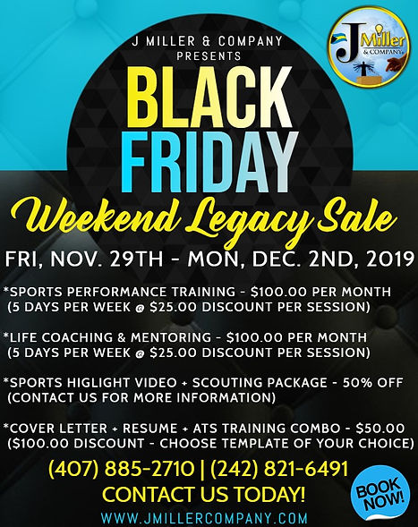 Black Friday Sale (2).jpg