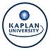 kaplan university.png