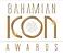 bahamian icon.png