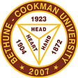 bethune cookman.png