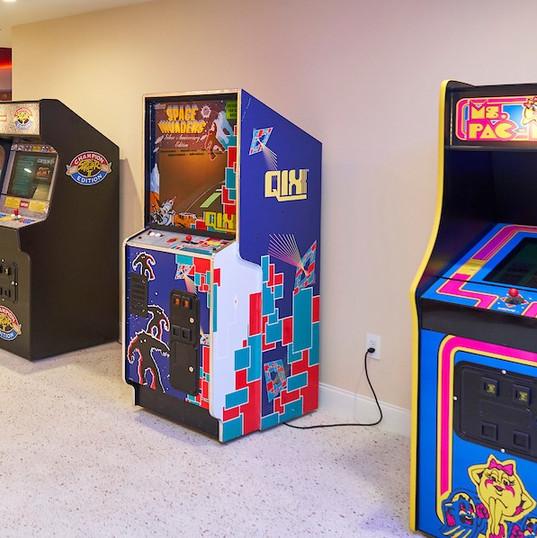 arcade games .jpg