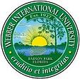 webber-international-university-squarelo
