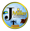 J Miller & Company Official Logo.png