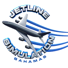 jetline simulation.png
