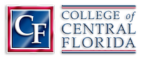 College-of-Central-Florida-Logo.png