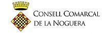 consell Comarcal.jpg