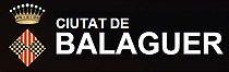 Balaguer.jpg