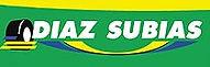 Diaz subias.jpg