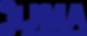 JMA1_logo.png