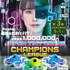 第3戦 OKAYAMA_JAPAN TINY DRONE CHAMPIONS LEAGUE(ジャパンタイニードローンチャンピオンリーグ)