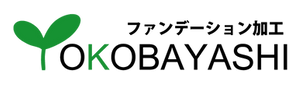 yokobayashi_logo.png