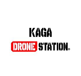 KAGA_ドロステlogo_WEB.png