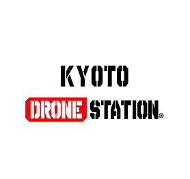 KYOTO_ドロステlogo_WEB.png
