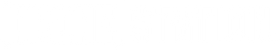 dronestation.logo_shiro.png