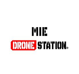 MIElogo_WEB.png
