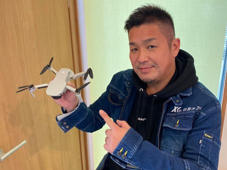 ドローンを仕事で活用 TOYAMA DRONESTATION 1月スクール開催日程発表。〜富山でドローンスクールが大人気〜