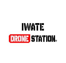 IWATE_ドロステlogo_WEB.png
