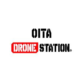 OITA_ドロステlogo_WEB.png