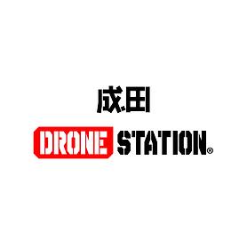 成田_ドロステlogo_WEB.png