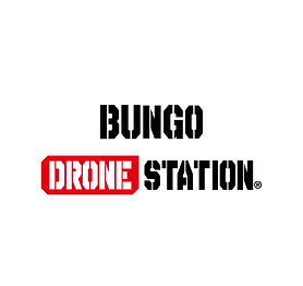 BUNGO_logo_WEB.png