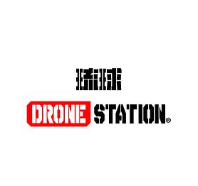 琉球_ドロステlogo_WEB.png