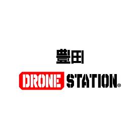 豊田_ドロステlogo_WEB.png
