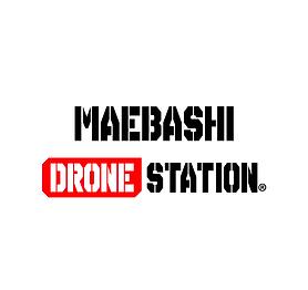 MAEBASHI_ドロステlogo_WEB.png