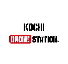 KOCHI_WEB.png