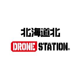 000_北海道北logo_WEB.png
