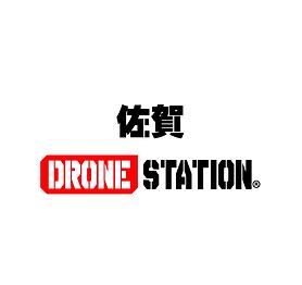 佐賀_ドロステlogo_WEB.png
