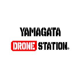 yamagata_ドロステlogo_WEB.png