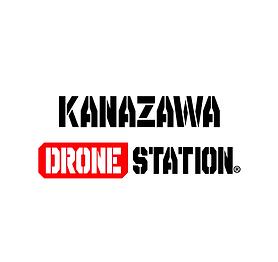 KANAZAWA_ドロステlogo_WEB.png