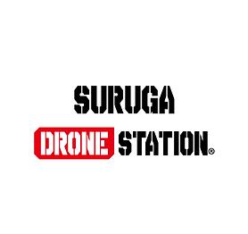 000_SURUGAlogo_WEB.png