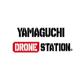 yamagushi.jpg